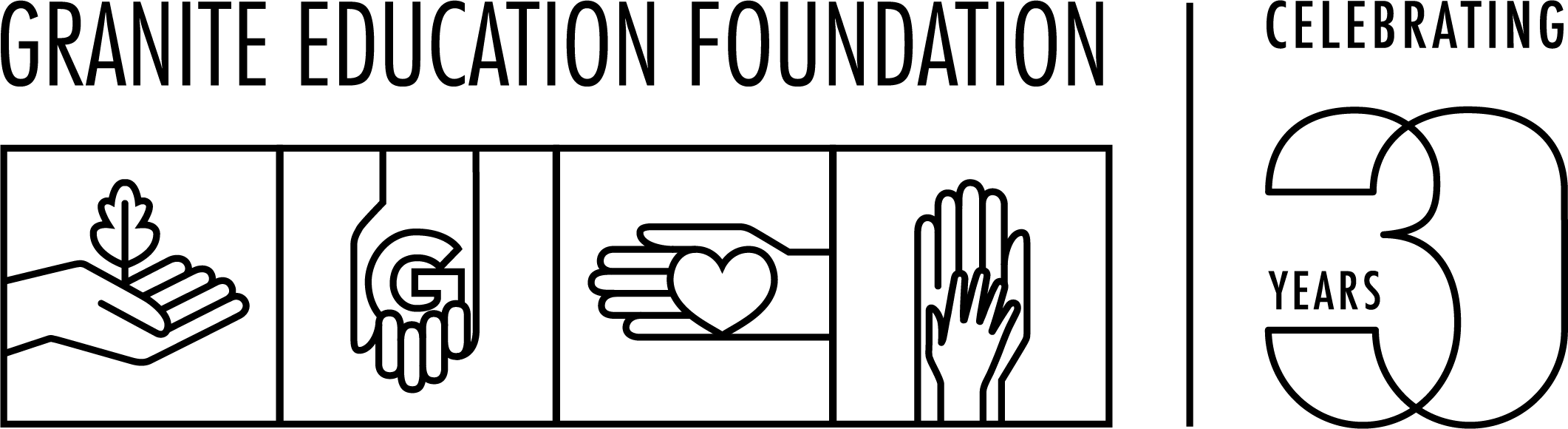 Granite-education-foundation-logo