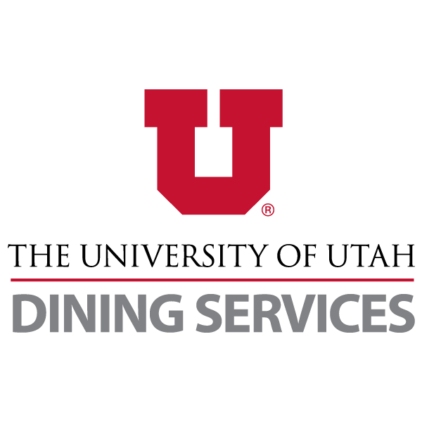 U of U Dining Services Logo